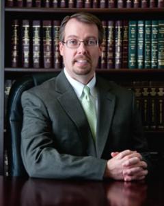 V. Richards Ward, Jr.